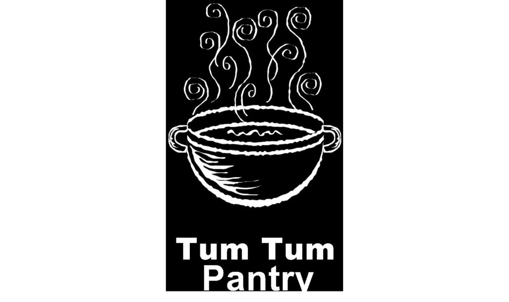 tumtum-pantry-logo-correct-dimensions
